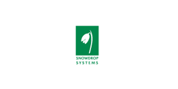 Snowdrop Systems logo